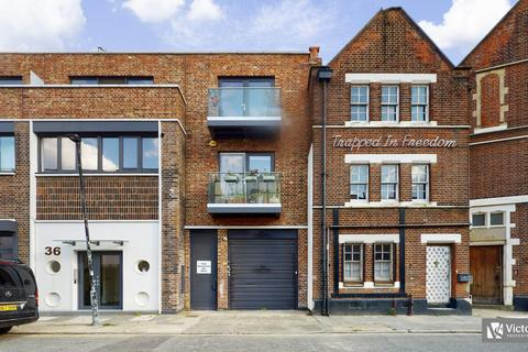 1 bedroom apartment for sale - Chad Apartments, Vyner Street, London, E2