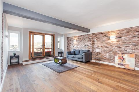 2 bedroom apartment for sale - 86 Wapping Lane, London, E1W