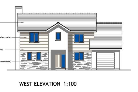 4 bedroom detached house for sale - High Street, ST AUSTELL, Cornwall