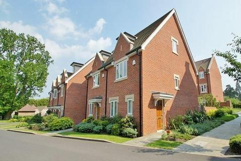 3 bedroom semi-detached house for sale - Summers Place, Billingshurst, RH14