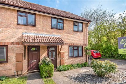 3 bedroom semi-detached house for sale - Brooks Close, Whitchurch