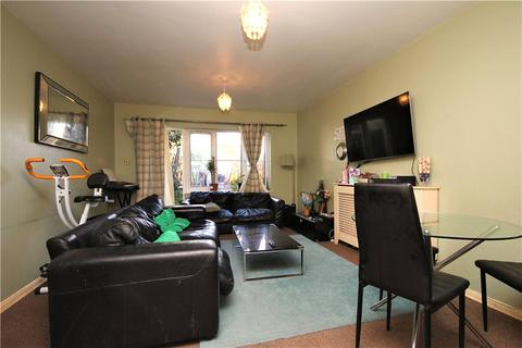 2 bedroom terraced house for sale - Priory Gardens, South Norwood, London, SE25