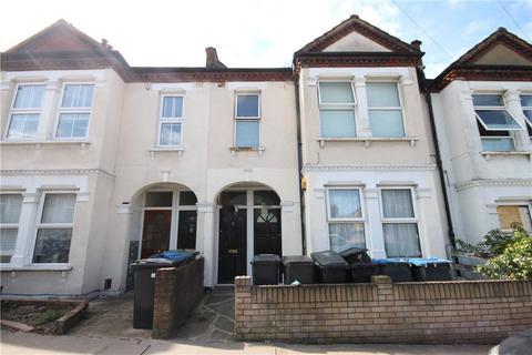 2 bedroom maisonette for sale - Hythe Road, Thornton Heath, Surrey, CR7