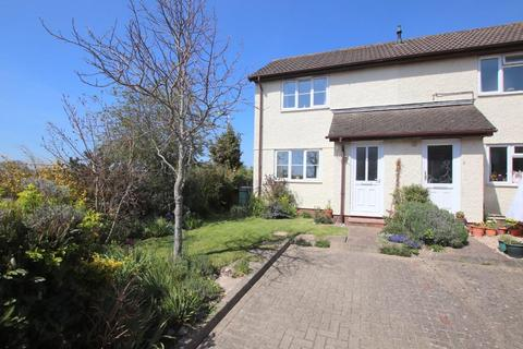 1 bedroom end of terrace house for sale - Webbers, Bishops Lydeard, Taunton TA4
