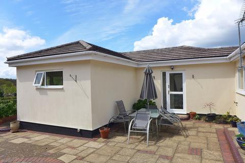 1 bedroom property to rent - North Baddesley   Rownhams Lane   FURNISHED