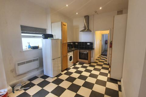 1 bedroom flat to rent - City Road, Roath, Cardiff CF24