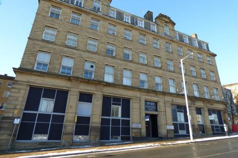 1 bedroom apartment for sale - 43 Manor Row, Bradford, Yorkshire, BD1