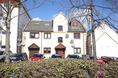 1 bedroom apartment for sale - Batchen Lane, Elgin, IV30