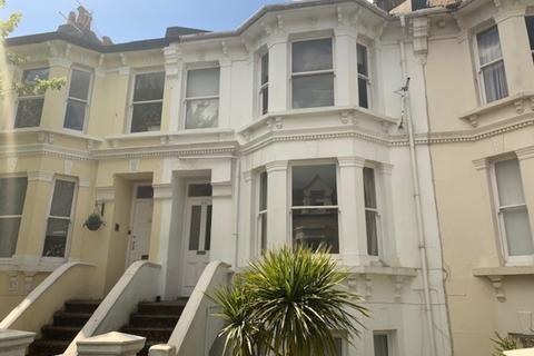 1 bedroom ground floor flat to rent - Westbourne Street, Hove