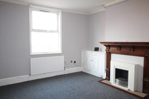 1 bedroom in a house share to rent - Norton Street, Grantham