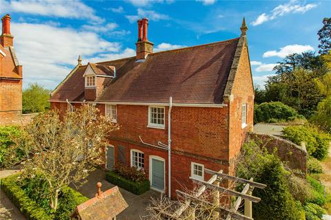 4 bedroom detached house for sale - Shudy Camps Park, Shudy Camps, Cambridge, CB21