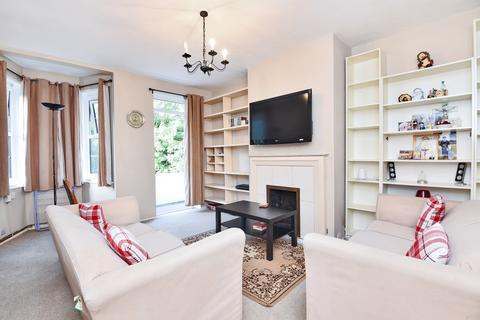 1 bedroom apartment to rent - Gordon House London W5