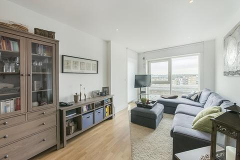 2 bedroom apartment for sale - Spinnaker House, Battersea Reach