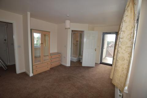 2 bedroom flat to rent - Windmill Road, Slough