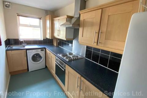 1 bedroom flat to rent - Alcester Road, Moseley