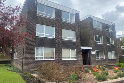 1 bedroom apartment to rent - Andrew House, Heaton Moor