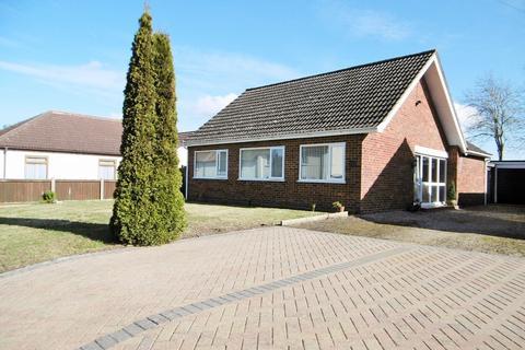 3 bedroom detached bungalow for sale - Aylsham