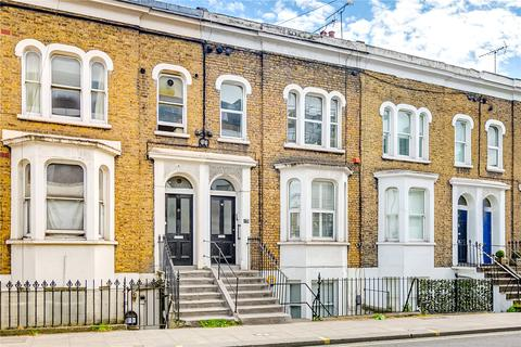 1 bedroom flat for sale - New Kings Road, London
