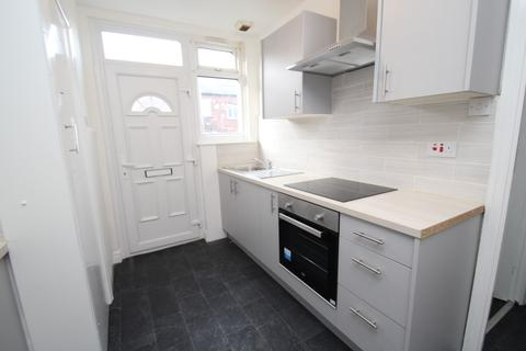 4 bedroom terraced house to rent - Brooklyn Street, Armley
