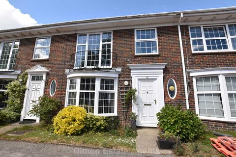 3 bedroom terraced house for sale - Little Green, Alverstoke