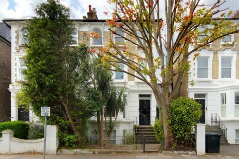 1 bedroom flat to rent - Windsor Road, W5