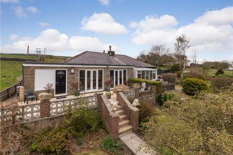 3 bedroom bungalow for sale - Banks Lane, Riddlesden