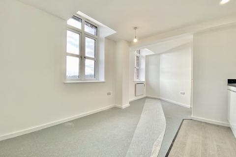 1 bedroom apartment to rent - 1 Viaduct Road, Leeds
