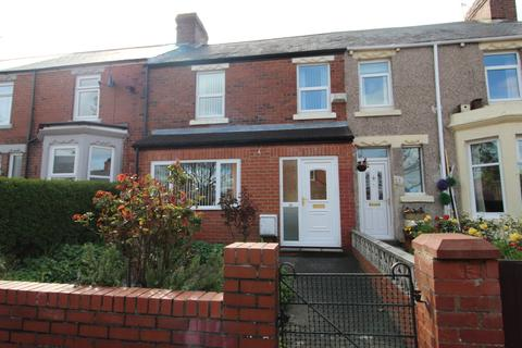 3 bedroom terraced house for sale - Barry Street, Dunston