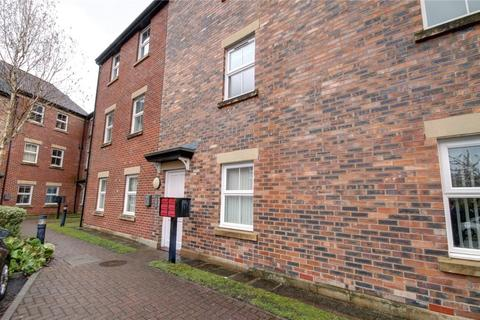 2 bedroom flat for sale - Whitfield Court, Pity Me, Durham, DH1