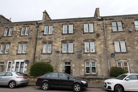2 bedroom flat to rent - 24d Brucefield Avenue, Dunfermline, KY11 4SX
