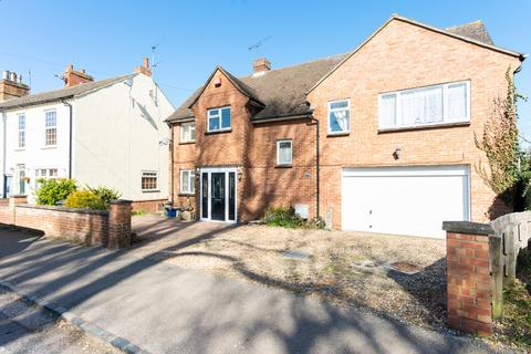 6 bedroom detached house for sale - Chapel Street, Woburn Sands, Bedfordshire