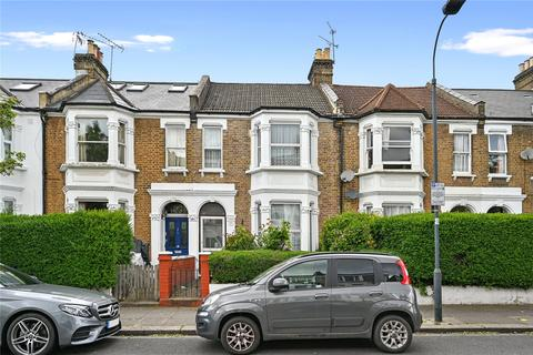 4 bedroom house for sale - Percy Road, London, W12