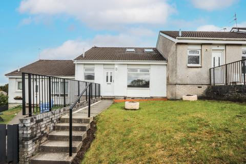 2 bedroom terraced bungalow for sale - Mavis Bank, Bishopbriggs, Glasgow
