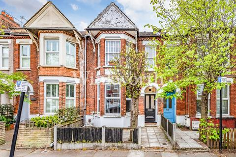 2 bedroom apartment for sale - Springfield Road, London, N15