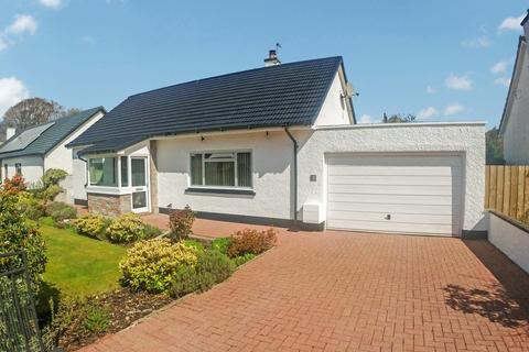 2 bedroom detached bungalow for sale - Borlum Road, Inverness
