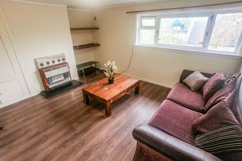 2 bedroom flat for sale - Springfield Gardens, Inverness