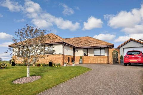4 bedroom detached bungalow for sale - Wellside Road, Balloch