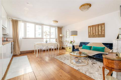 1 bedroom apartment for sale - Hazlewood Crescent, London, W10