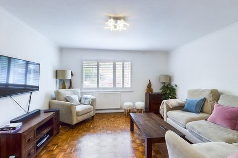 2 bedroom apartment for sale - Salisbury House , Rodwell Close