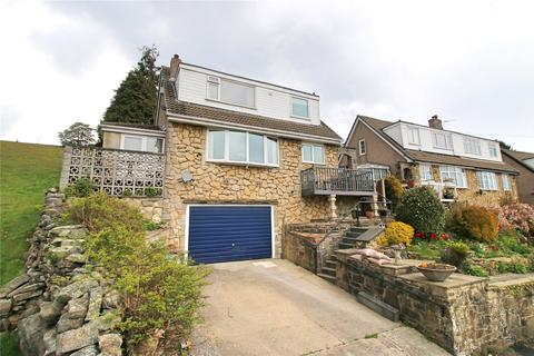 3 bedroom detached house for sale - Ryan Grove, Keighley, BD22