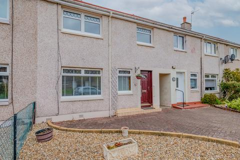 4 bedroom terraced house for sale - 3 Posthill, Sauchie, FK10 3NT