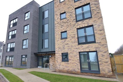 2 bedroom apartment to rent - Flat 1, Seacole Square, Edinburgh