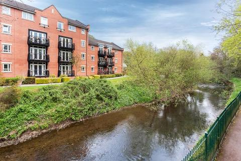 2 bedroom apartment for sale - Mill Green, Congleton