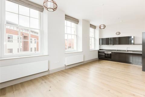 2 bedroom apartment for sale - College Road, Bishopston, Bristol, BS7