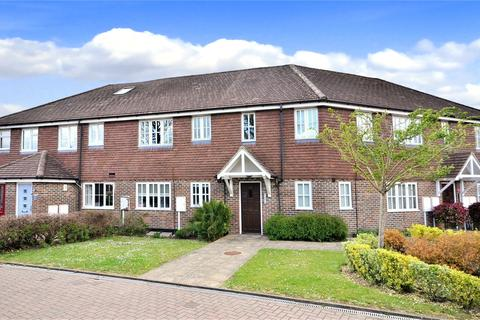 1 bedroom apartment for sale - East Grinstead, West Sussex, RH19