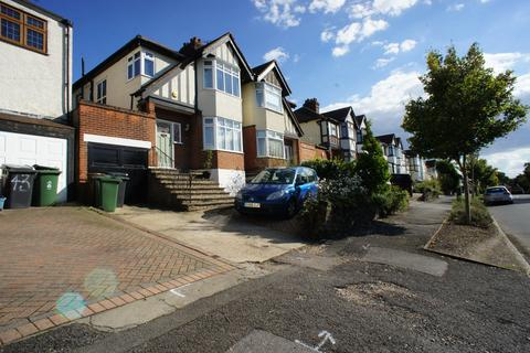 3 bedroom house to rent - Underwood Road, , Chingford