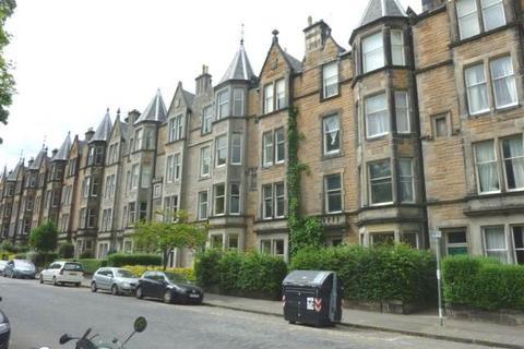 5 bedroom flat to rent - Warrender Park Road, Edinburgh,