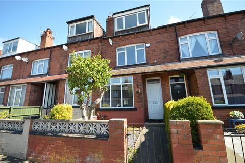 4 bedroom terraced house for sale - Parkfield Mount, Leeds