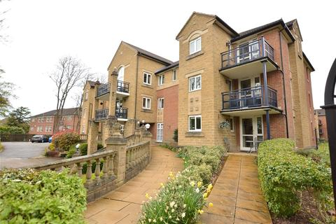 2 bedroom apartment for sale - Flat 21, The Highlands, Harrogate Road, Leeds