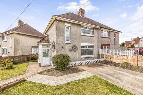 3 bedroom semi-detached house for sale - Wymering Lane, Portsmouth